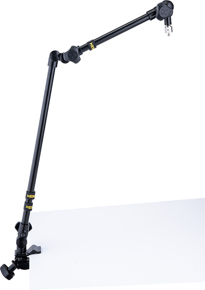 Podcaster Arm Stand