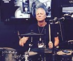 Bob Terry - Winter NAMM 2015 thumbnail